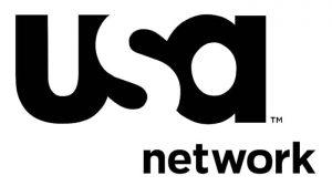Closure Design Principle USA Network