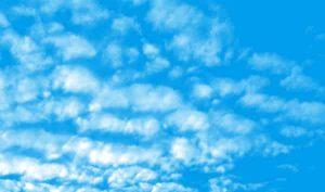 Cloud Photoshop Brushes 12