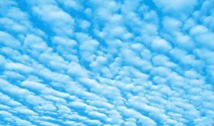 Cloud Photoshop Brushes 15