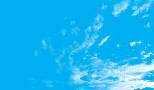 Cloud Photoshop Brushes 19