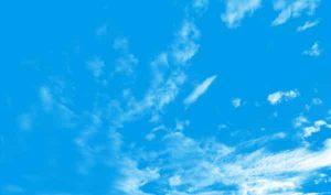 Cloud Photoshop Brushes 6