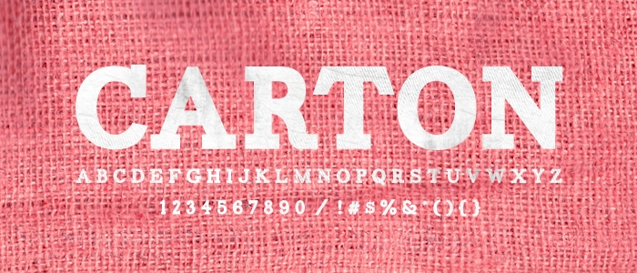 carton-banner