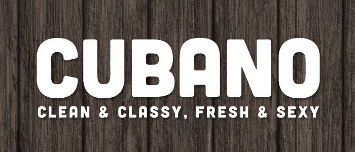cubano_banner