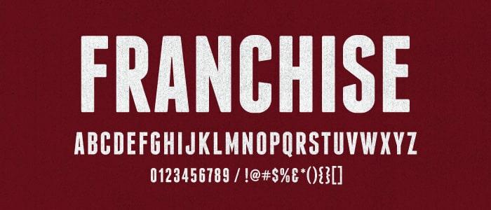 franchise-banner