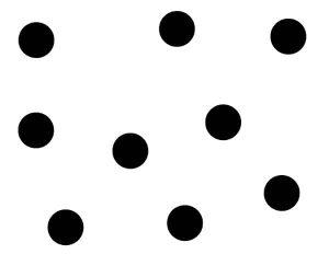 Proximity Design Principle: None