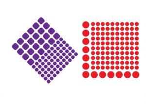 Similarity Design Principle: Size and Shape