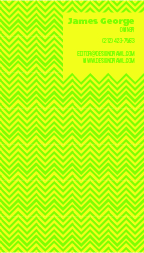 yellow green zig zag-01