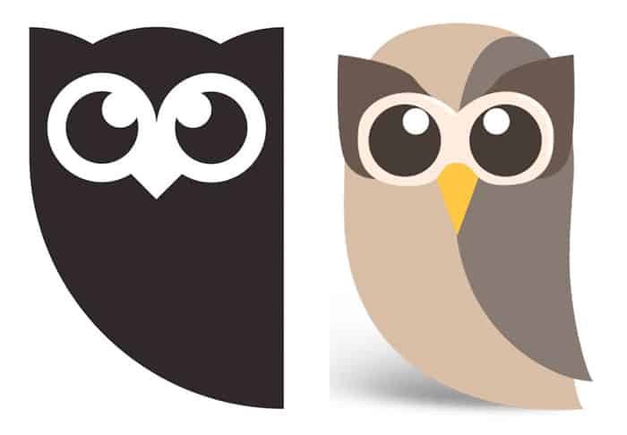 Why The New Hootsuite Logo Was So Successful