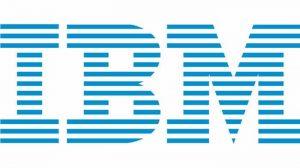 Paul Rand: IBM Logo