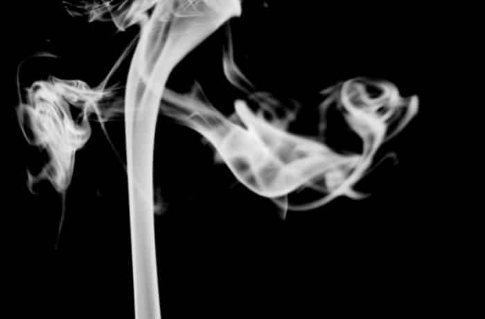 smoke-brushes_0002