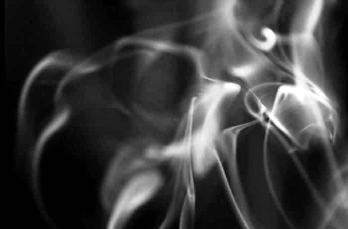 smoke-brushes_0006