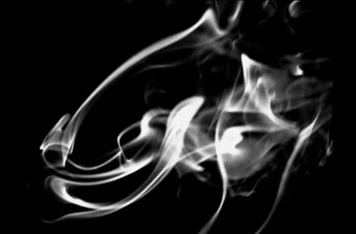 smoke-brushes_0008