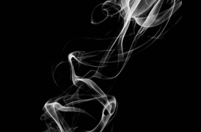 smoke-brushes_0011