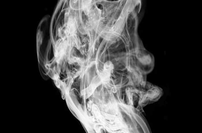Photoshop Smoke Brushes 14