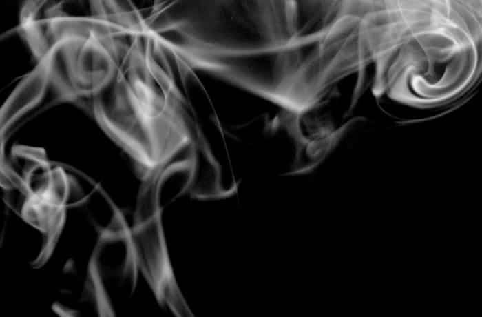smoke-brushes_0015
