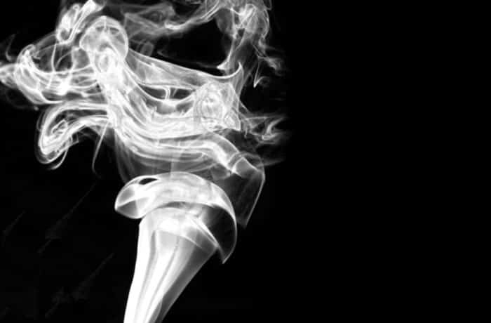 smoke-brushes_0018