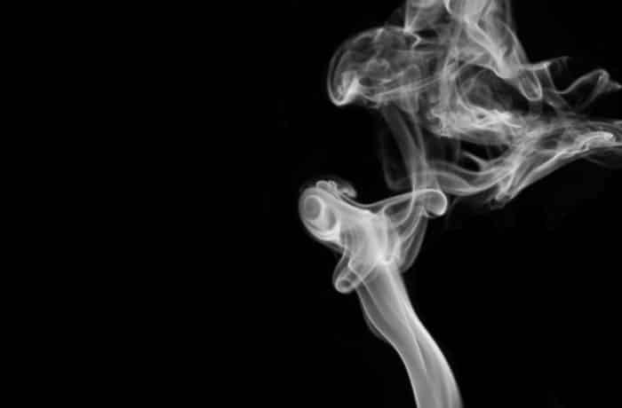 smoke-brushes_0019