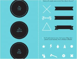 Web Design Trends logos