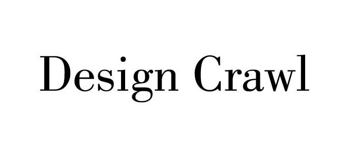 Classic Serif fonts - Bodoni