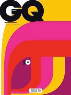 gq-10-anniversary