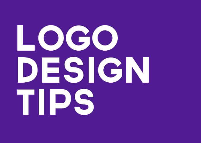 Logo Design Tips - Design Crawl - Logos, Logo Design