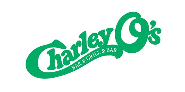 Charley O's