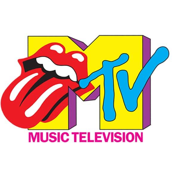 George Lois: MTV