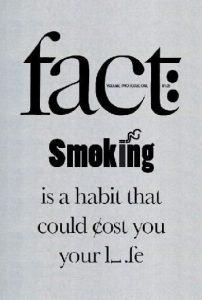 Herb Lubalin Fact