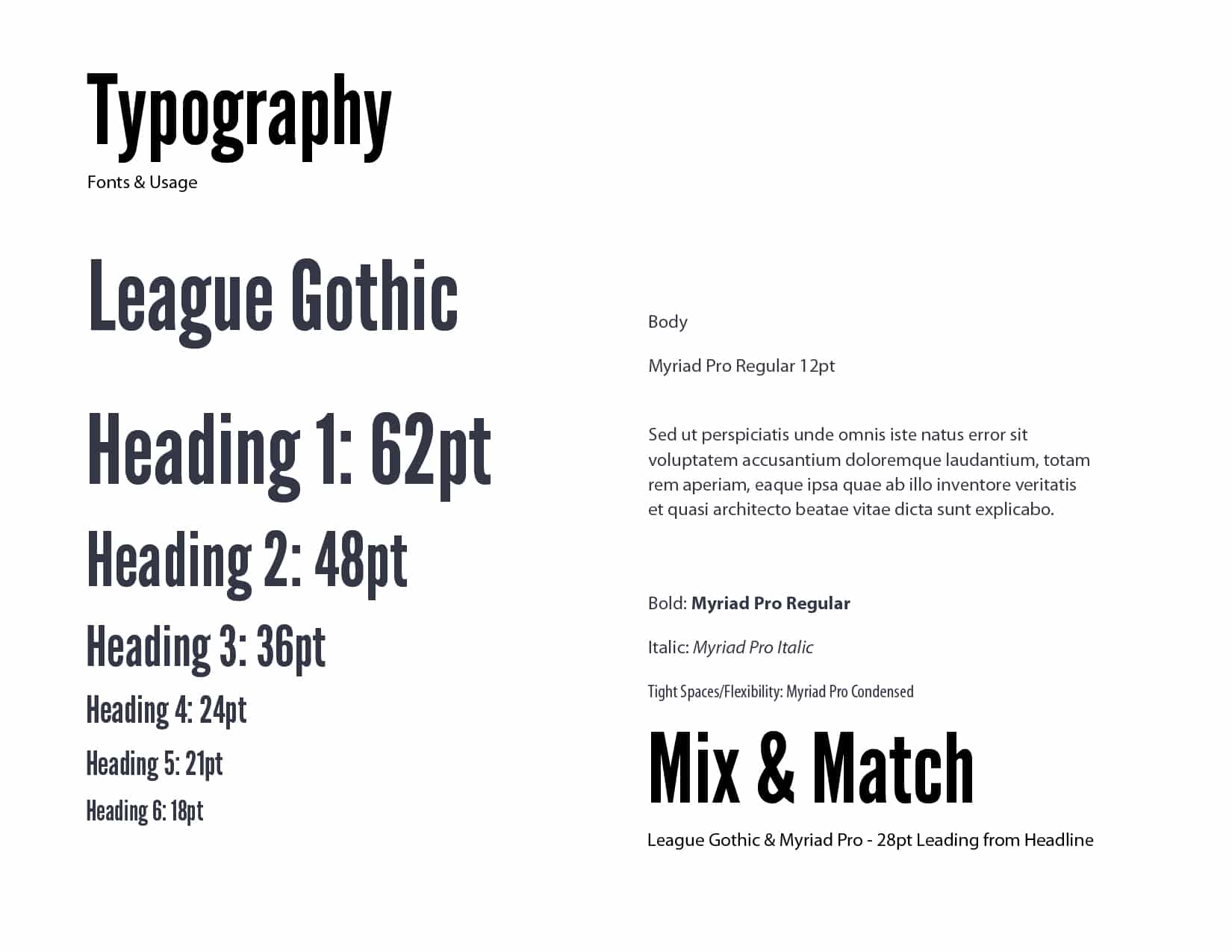 Template gothic font identifont bello script template gothic fonts free style guide template ai format thecheapjerseys Image collections