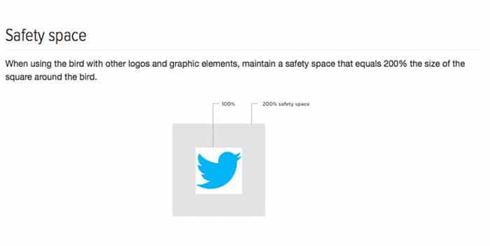 twitter-logo-space