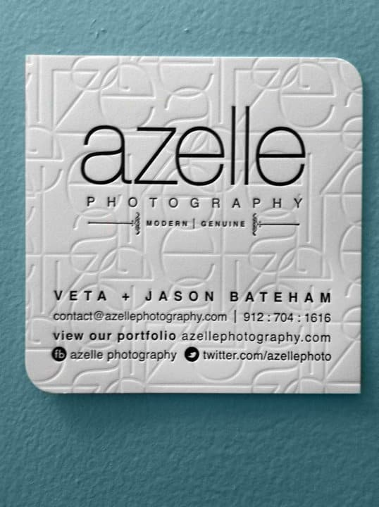 azelle photography