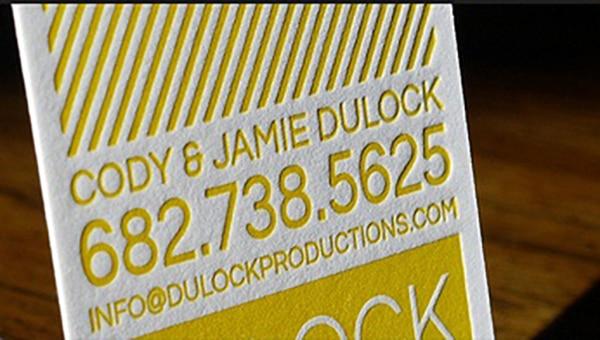 dulock