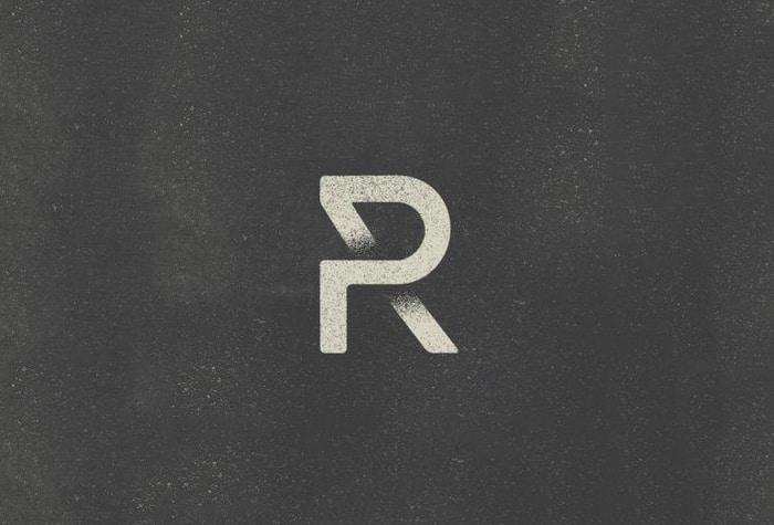 geometric r