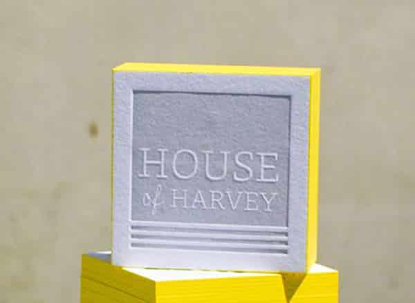 houseofharvey