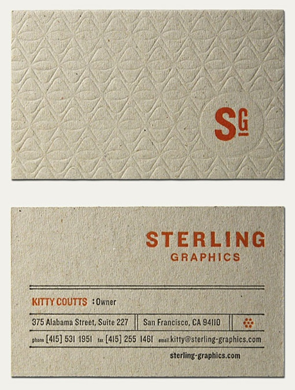sterling graphics