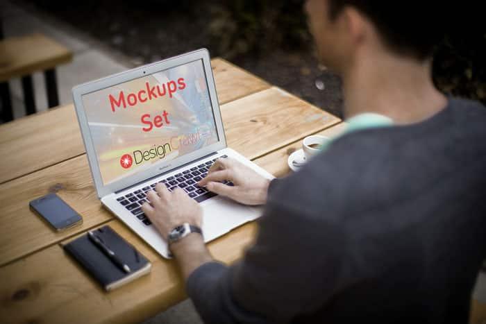 mac-working