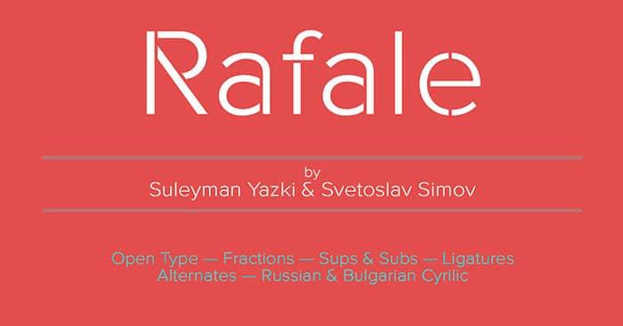 Free Fonts December 2014   Design Crawl