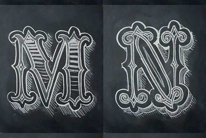 Typography Inspiration 4