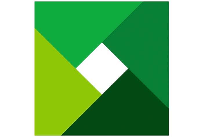 lexmark's-new-logo
