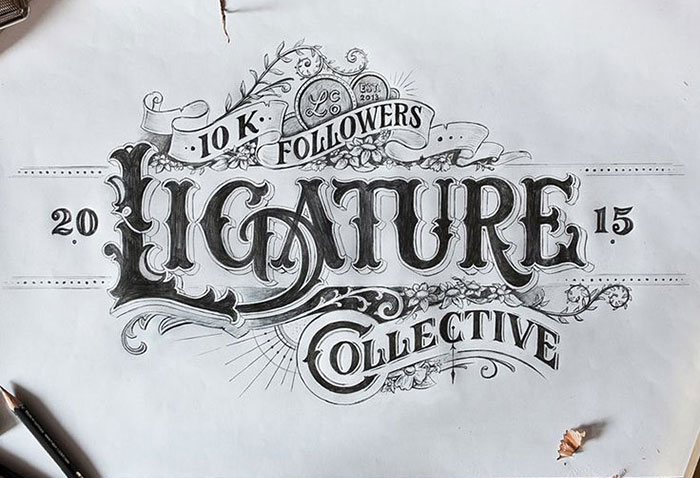 Typography to Inspire You