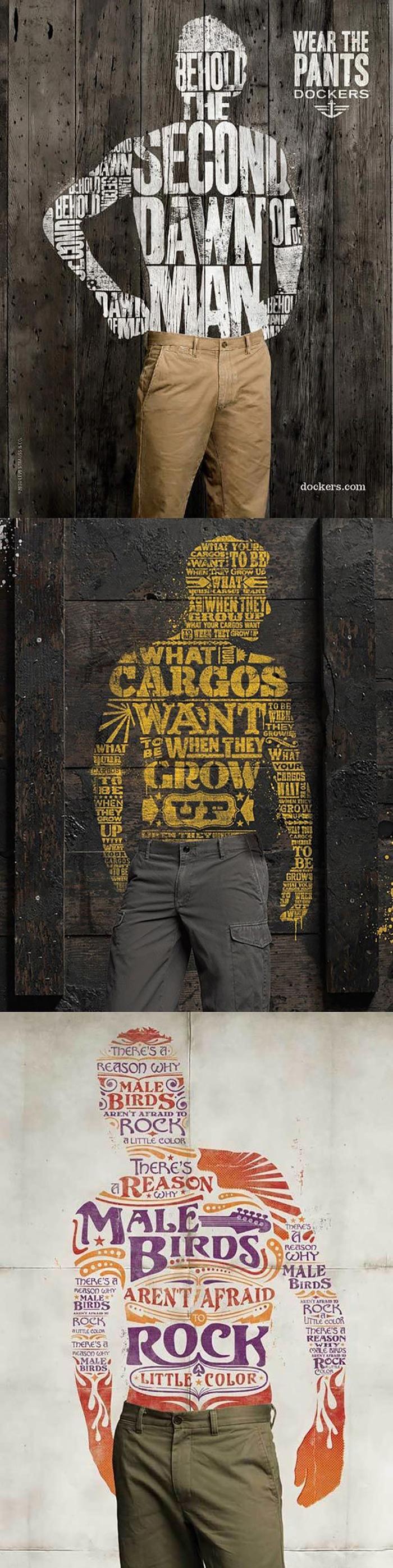 type jeans
