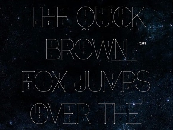 Fina Free Font Collection