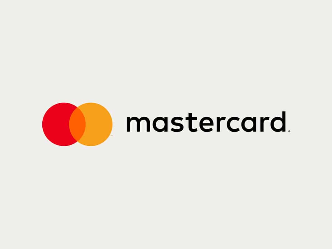 The New Mastercard Logo is Revealed