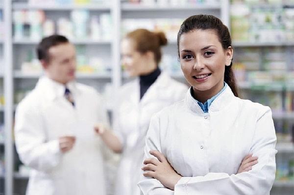 generic pharmacy