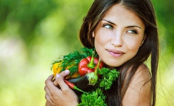 generic salad picture