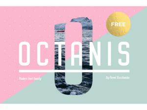 Octanus