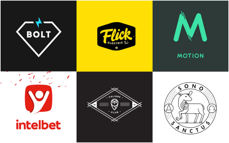 9 Websites to Get Logo Design Inspiration